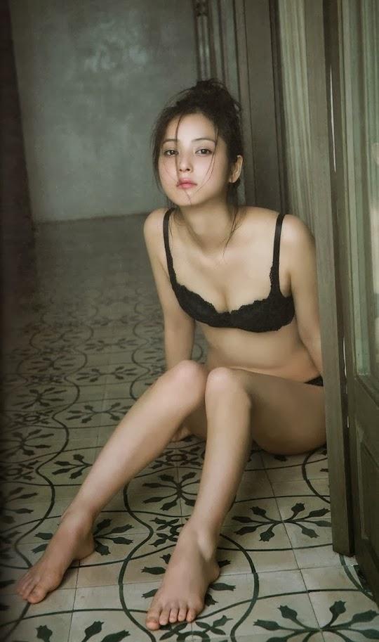 Nozomi Sasaki |Best of Japan Gravure and Japan AV Idols