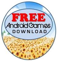 FREE Android Game!!