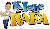 Klube do Rafa - Humor e Notícias do Brasil