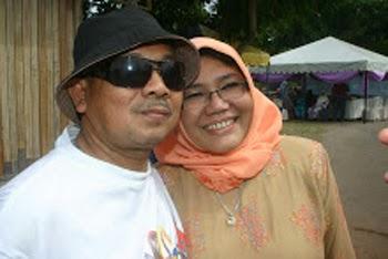 MELAKA - 2008