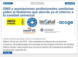 https://www.medicosdelmundo.org/index.php/mod.conts/mem.detalle_cn/relmenu.111/id.4401