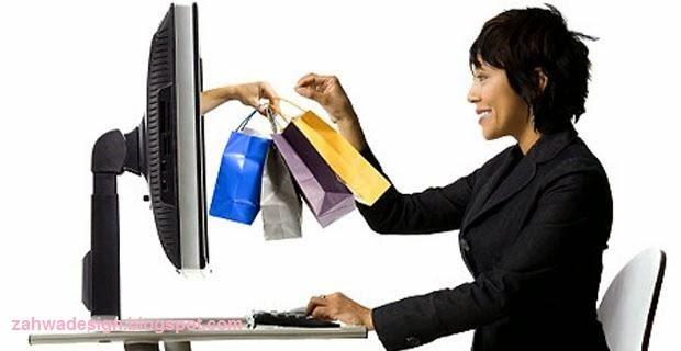 Jual Produk Zahwa Fresh Kerudung di Bagopa.com