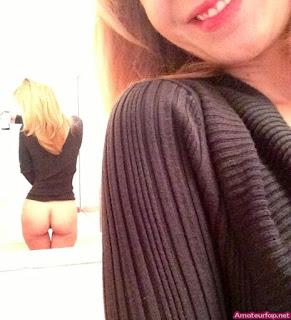 Amateur Porn - sexygirl-f_%25288%2529-738250.jpg