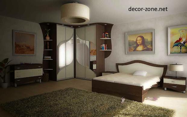 Master Bedroom Furniture Ideas