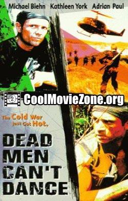 Dead Men Can't Dance (1997)