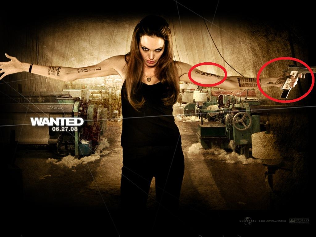 http://2.bp.blogspot.com/-kmOAZ0yxHDk/T4QlfkFLx7I/AAAAAAAAFE0/12CxX1EaWIs/s1600/Angelina_Jolie_in_Wanted_Wallpaper_14_800.jpg