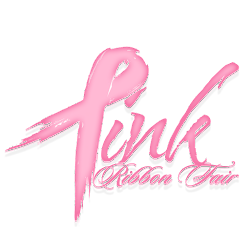 Pink Ribbon Fair