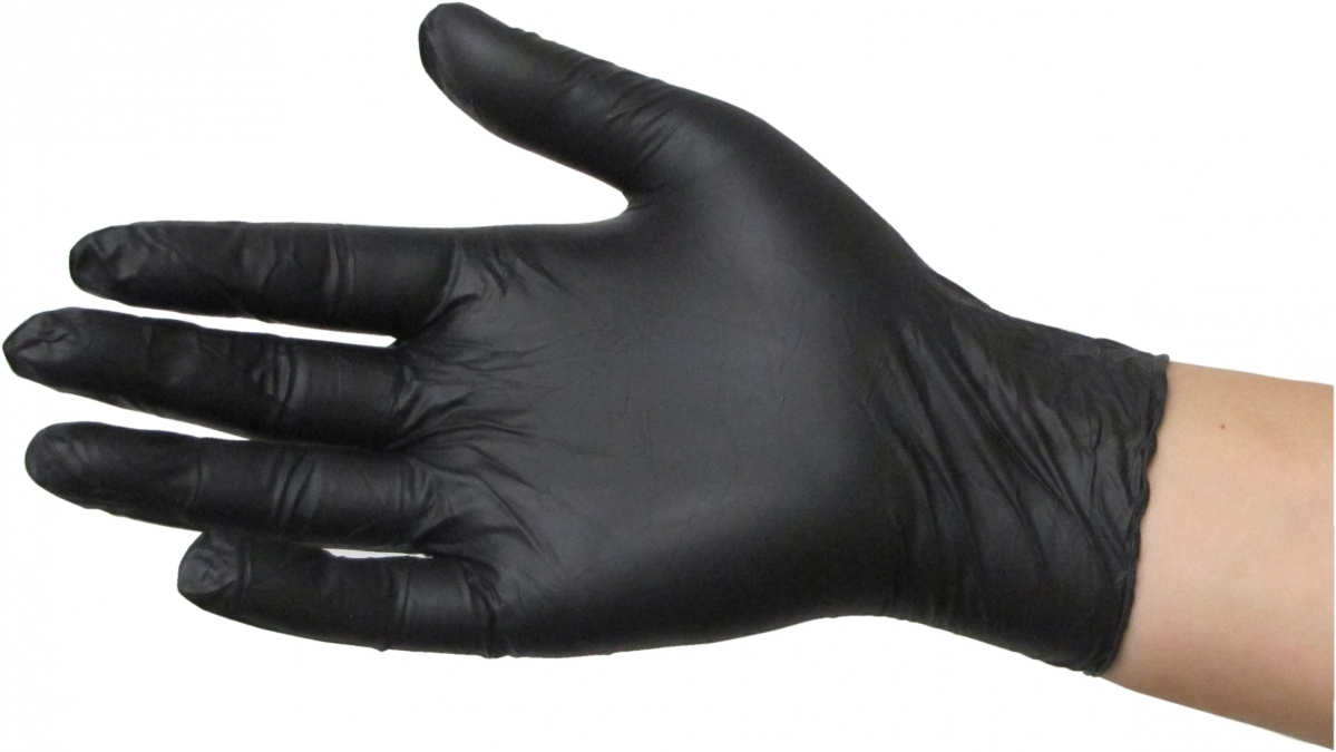 black-nitrile-gloves.jpg