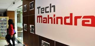 Tech-Mahindra-images