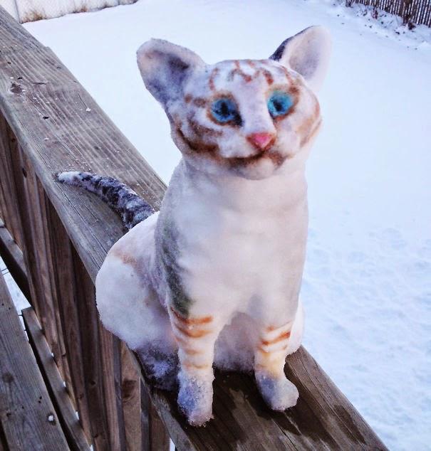 beautiful snow sculpture art-8