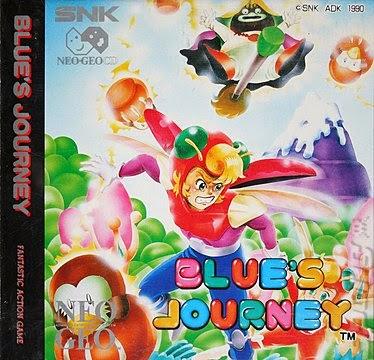 Free Downlod Games