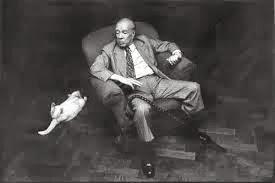 Documentales Jorge Luis Borges