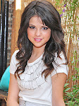 Selena Gomez dream - Selena Gomez have one   dream that has so far not been