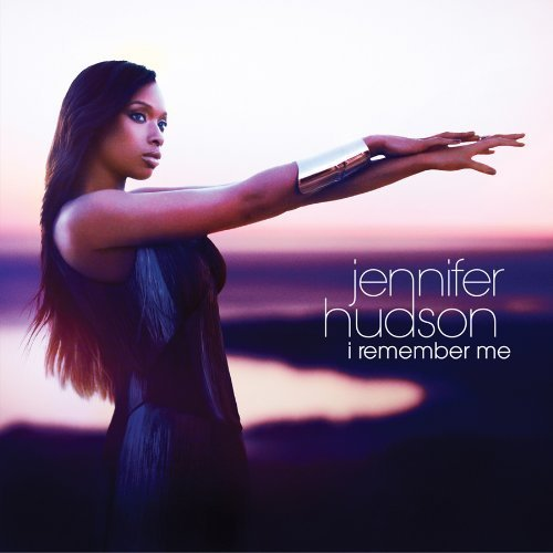 Download Jennifer Hudson   I Remember Me (2011) Baixar