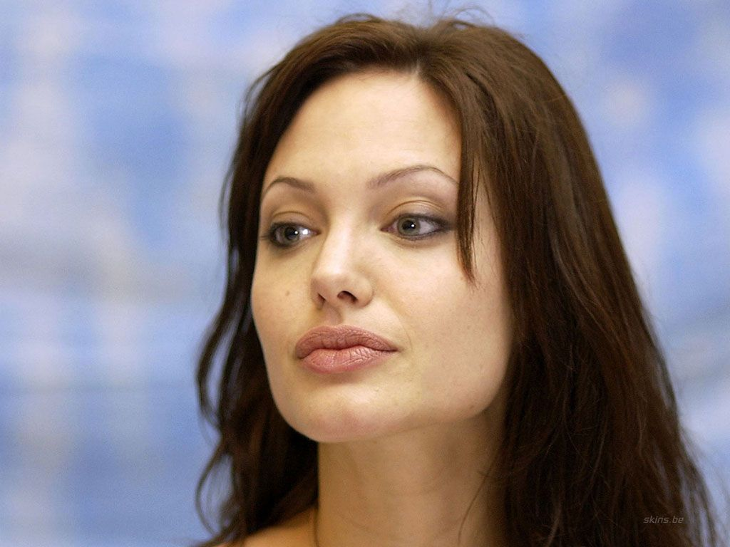 Fashion Models and Actress: Angelina Jolie Pictures,Angelina Jolie ... Angelina Jolie