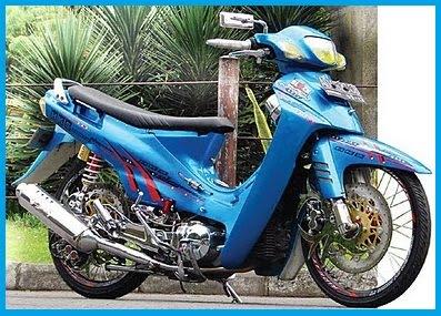 Modifikasi Suzuki Shogun 110_Body Costum Variasi-Gambar Foto Modifikasi Motor Terbaru.jpg