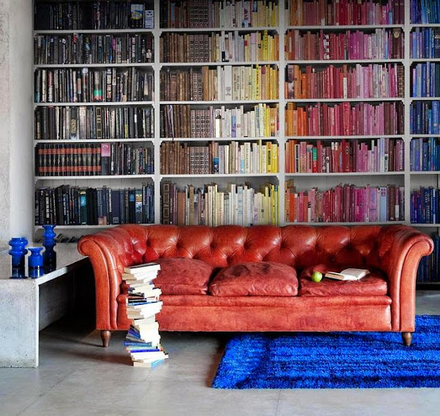 Awesome Wallpapers and Coolest Wallpaper Designs (15) 7