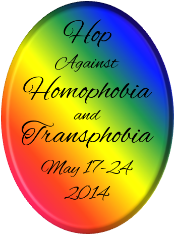 Hop Against Homophobia and Transphobia: 2014