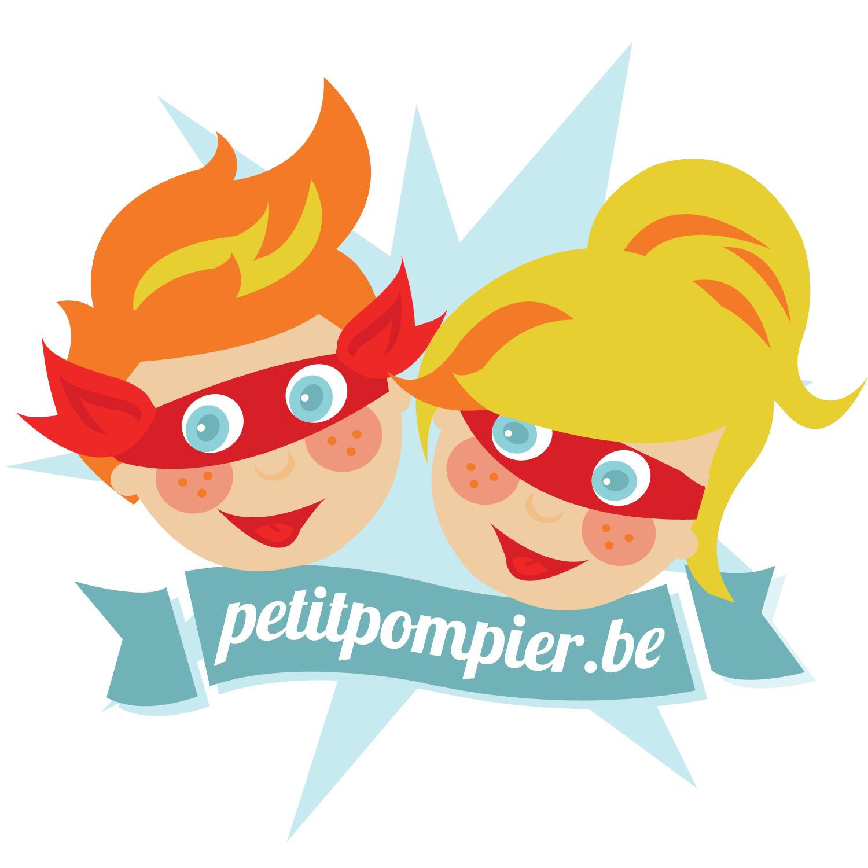 Webshop voor grote en kleine helden: