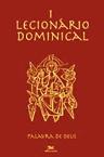 http://www.portal.ecclesia.pt/ecclesiaout/liturgia/liturgia_site/lit_dia/ano_a/ld_anoa_ver.asp?cod_ano_a=19