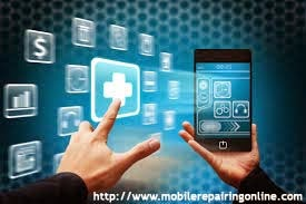 What does smartphone assurance cover