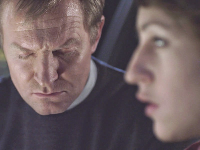 film reviews from two guys in the dark top ten 2014 films