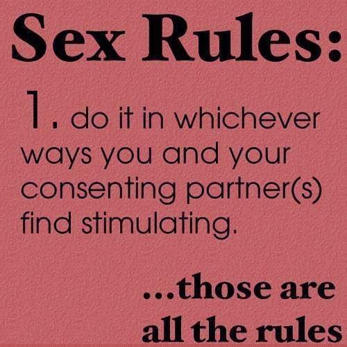 http://thestir.cafemom.com/love_sex/106248/the_sexual_bucket_list_50?utm_source=huffingtonpost.com&utm_medium=referral&utm_campaign=pubexchange_article