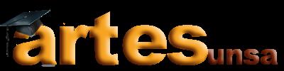 WWW.ARTESUNSA.COM