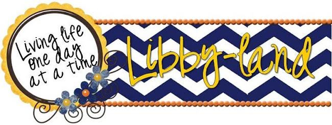 Libby-land