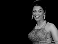 B&W pictures and wallapers of Aishwarya Rai  pic 2