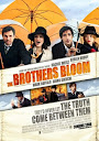 Anh Em Nhà Bloom - The Brothers Bloom