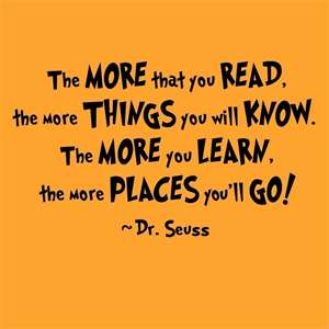 Dr-Seuss-inspirational-quotes+(1).jpg