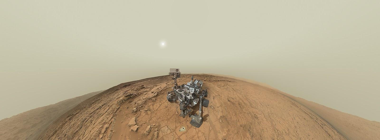 Seguimiento del Curiosity en Marte - Página 4 Curiosity_sol-177bodrov600