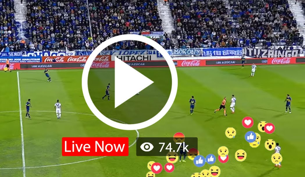 Diretta Calcio Roma Bologna Streaming Ascoli Juve Stabia Gratis Dove Vedere Le Partite Oggi