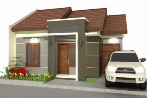 desain-rumah-minimalis-type-54-bagus