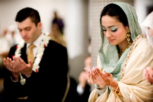 holder muslim singles Advice for a non-muslim woman dating a muslim man submitted 4 or am i just a place holder until a muslim woman comes along i suppose i am nervous to ask him because i'm worried i will not like his answer, and we have only been together for a few months, although emotionally the relationship has escalated quickly and greatly for.