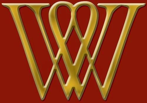 Ward Wood Publishing