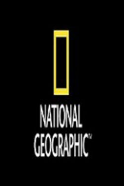 National.Geographic.In.The.Womb.Fight.For.Life (2012)