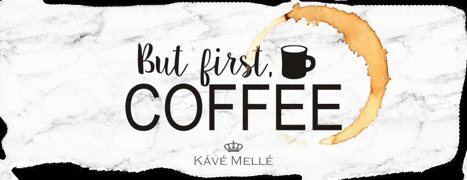 Kávé mellé
