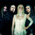 """White Empress Video for """"Darkness Encroaching"""" Released"""