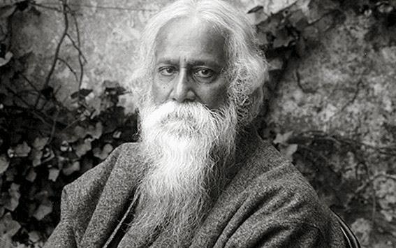 Sebirblu tagore gita jali amore e poesia di fine d 39 anno for Shantiniketan tagore
