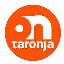 http://canal-taronja-anoia.xiptv.cat/la-setmana-catalunya-central/capitol/una-escola-del-bosc-a-igualada