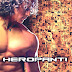 Tiger Shroff shows off his abs in 'Heropanti' poster