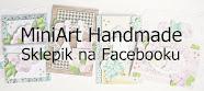 Sklepik MiniArt Handmade