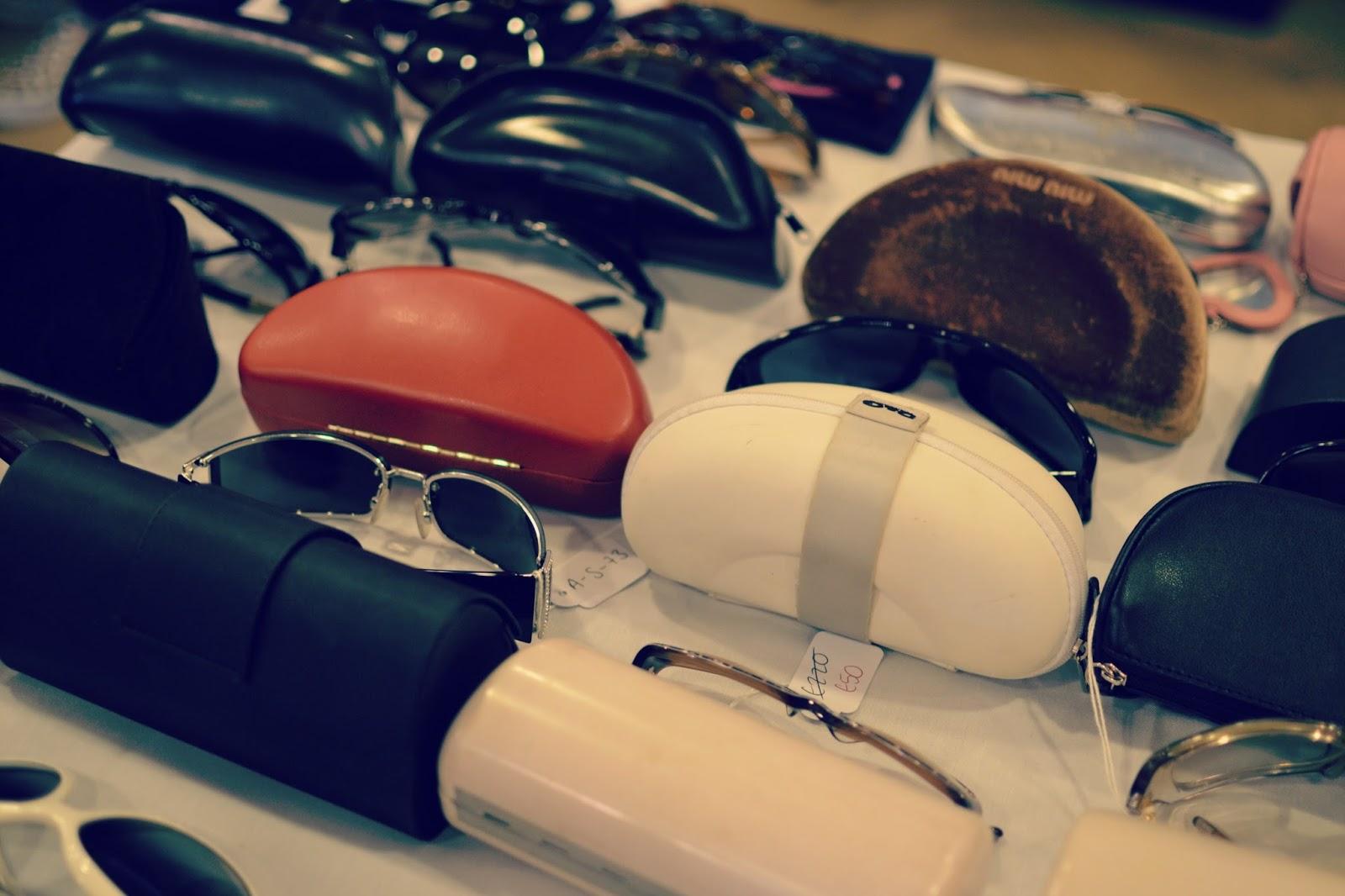 miu miu designer sunglasses