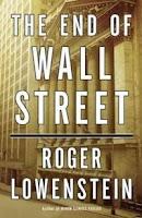 про финансовый кризис 2008 года