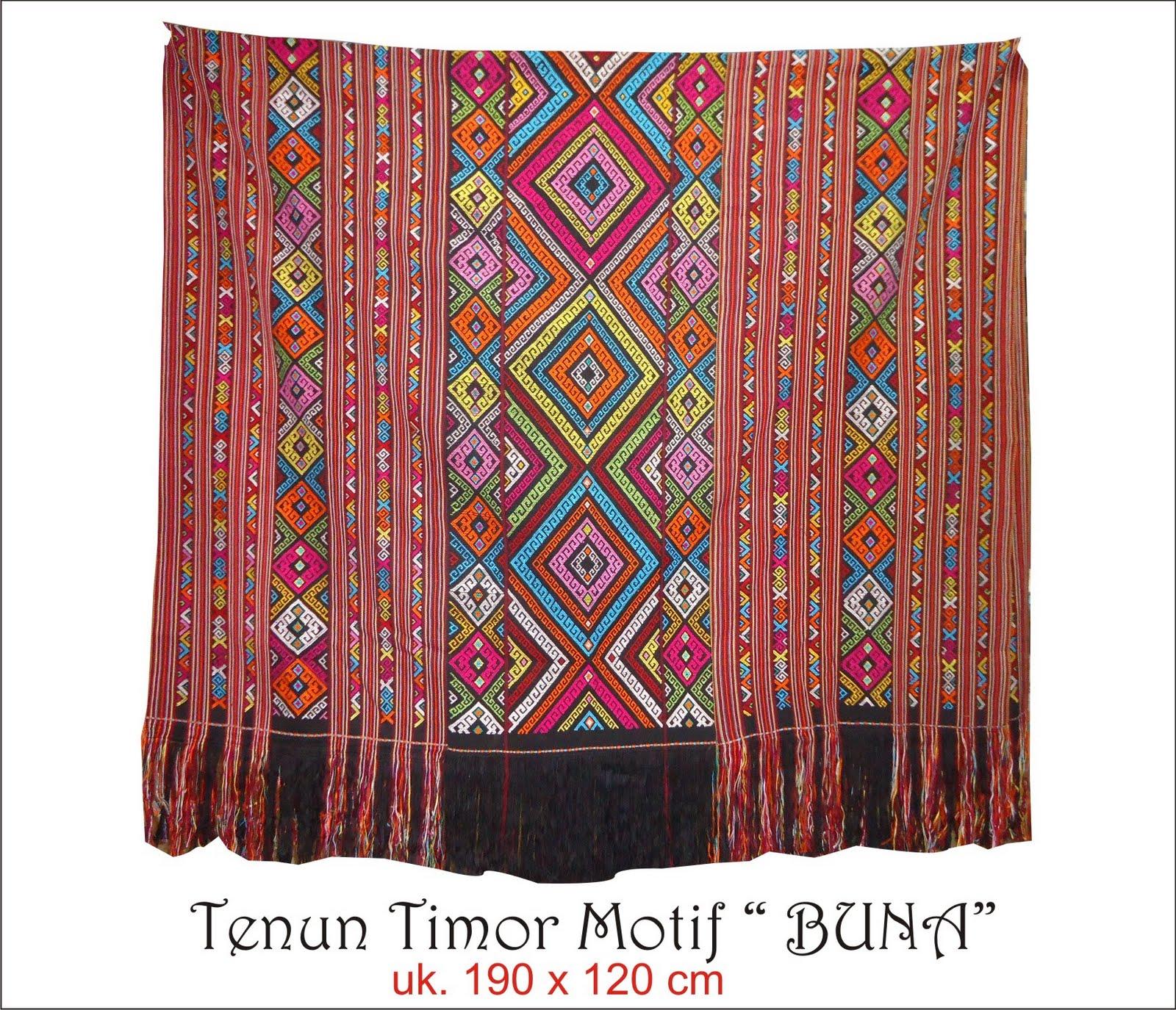 http://2.bp.blogspot.com/-kmnnQL8rjs4/TnC3wH1zHdI/AAAAAAAACZQ/ALD2MNwsNrg/s1600/Selimut+Tenun+Timor+motif+BUNA+4.jpg