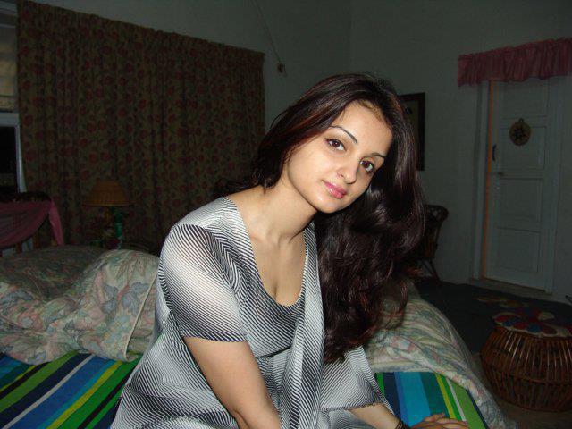 Desi Girls Pictures, Gashitun ki pic, Pakistani Kuriyan
