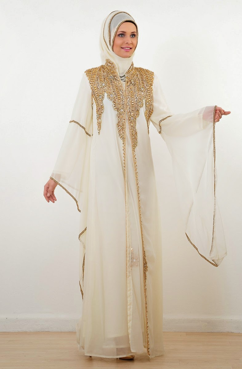 abaya turque de luxe tr 232 s chic et moderne chic turque style and fashion