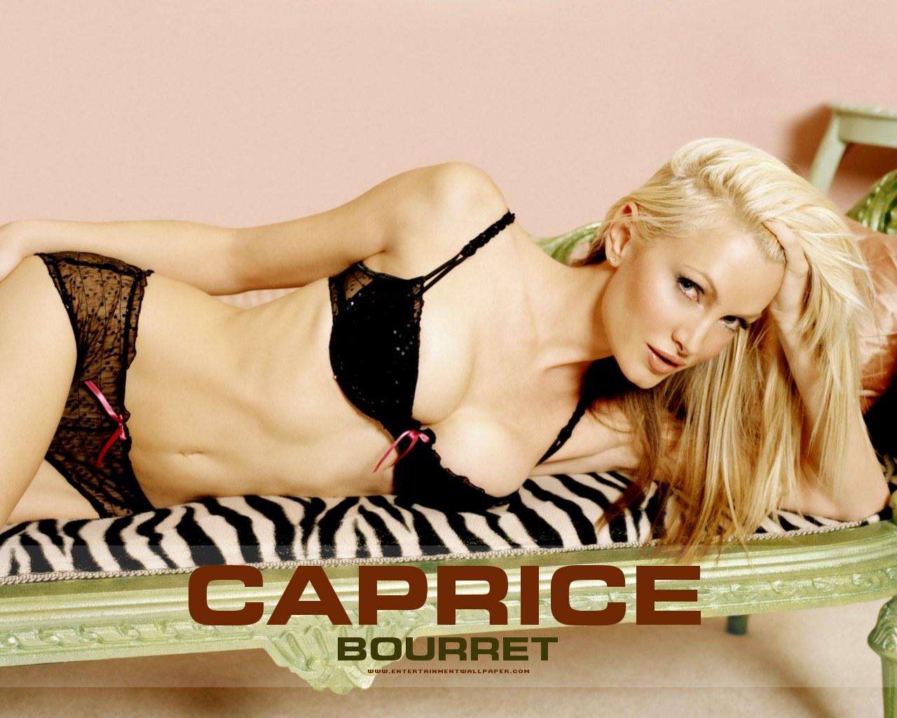 http://2.bp.blogspot.com/-kmqOmEoHQsc/UCyHPNyJwrI/AAAAAAAAAH8/YCFyfjZrexs/s1600/Caprice-Bourret-Latest-HD-Wallpapers-super-super-Preety-Hollywood-Actress-Black-White-Bikini-Dress-Big-Boobs-Figure-Bra-Blue-Pent.jpg
